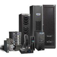 Eaton UPS Systems