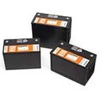 C&D High Rate Max Batteries