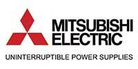 Mitsubishi UPS