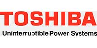 Toshiba UPS